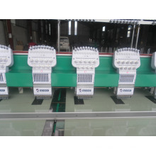 920 Flat Embroidery Machine