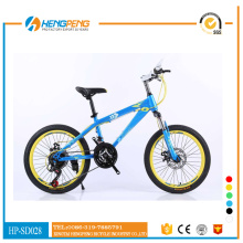 Mountain Bike Type dan 24 Speed ​​Gears 26inch aluminium mountain bike