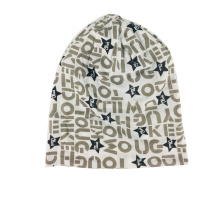 Multifunction wholesale outdoor magic running custom sports beanie hat with logo
