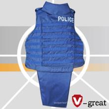 Nij Certified Common Style Ballistic Vest Bodyarmor V-Muilti071