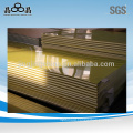 2016 Good quality electric heating sheet