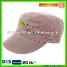 Leisure Military Cap MC-0050