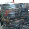 Professional Waterstop for Concrete Joints to Taiwan