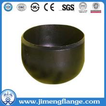 Carbon Steel Cap PN1.0