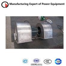 Ventilador de ventilador de alta calidad y buen precio