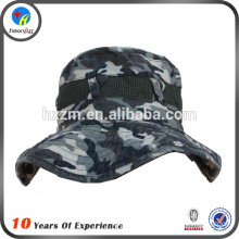personalized bucket hats