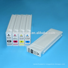 BOMA Compatible ink Cartridge For Epson Surecolor SC-T7000 refill ink cartridge 1000ml new product
