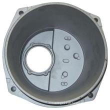 Fundição de alumínio (101) Peças de máquinas