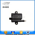 EX Factory price hot sale ignition coil of engine for kinglong bus