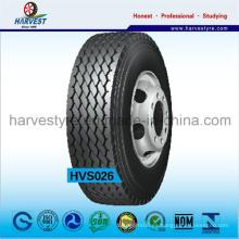 Neumáticos radiales de acero para camiones DSR (425 / 55R22.5)