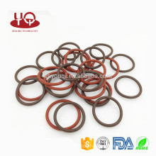High Quality Auto TC/DC Type Oil Seal Mechanical Rubber NBR Tractor Oil Seal