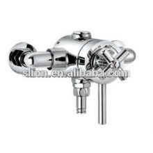 Grifo mezclador de ducha y grifo termostático para ducha