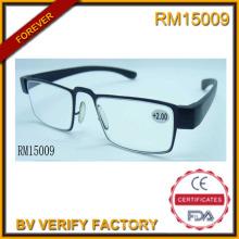Nuevas gafas de lectura con la certificación Ce (RM15009)