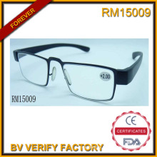 New Reading Glasses with Ce Certification (RM15009)