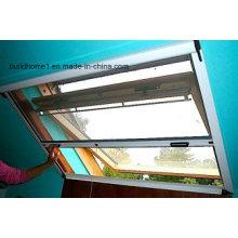 Janela do telhado Roller Fly Screen