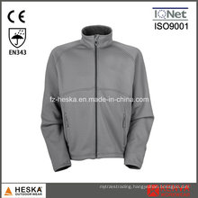 Waterproof Custom Softshell Outdoor Jacket