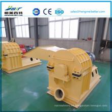 Hammer Mill Fjt40 para la molienda de materias primas para la venta