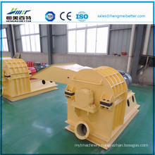 Hammer Mill Fjt40 for Grinding Raw Materials for Sale