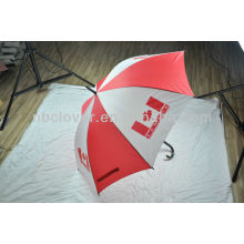 Paraguas de coche / paraguas al por mayor / paraguas de moda