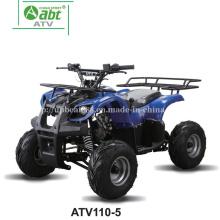 Upbeat 110cc Bull ATV