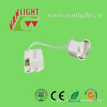 MR16 Gu5.3 CFL lámpara Downlight ahorro de energía lámpara de luz