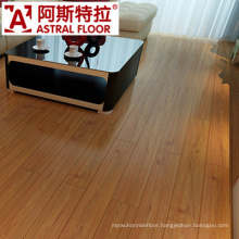 Easy Installation AC3, AC4 Wooden Flooring