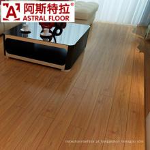 Instalação fácil AC3, revestimento de madeira AC4