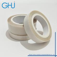Fiber Glass Mesh Adhesive Tape