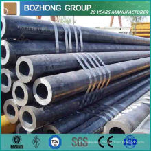 DIN1.2312 GB3cr2mo Hot Worked Mould Steel Pipe