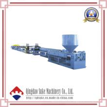 XPS-Schaum-Brett-Macking-Maschine