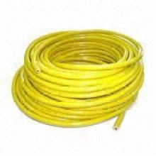 Wire PVC RUBBER
