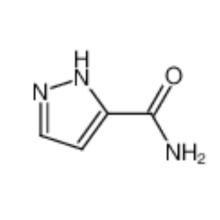 Clorhidrato de sildenafil amina CAS No 247584-10-7