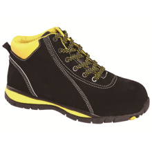 Ufa090 Stylish Active Sports Safety Boots