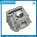 service durable d'oem de haute précision a413 coulée sous pression en aluminium