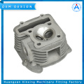 high precision durable oem service a413 aluminum die casting