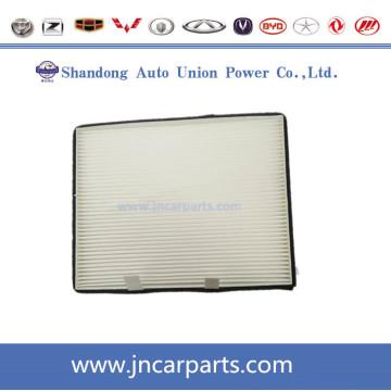 Chery Car Air Filter