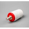 Tipos diferentes do tubo do interruptor do vácuo de 12kv de contator TJ-12/630