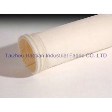 PPS Dust Collector Filter Bags
