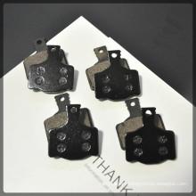Disc brake pad for Magura DK - 17 MT2 MT4 MT6 MT8 mountain bike Disc brake pads Wholesale brake pads