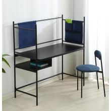 bureau de travail pour petit espace