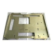 CNC-Bearbeitung Teile UPS Zubehör Außengehäuse