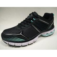 OEM/ODM Customized Men′s Hiking Shoes Sport Sneaker