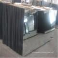 Grands miroirs décoratifs de mur, miroirs de maquillage / vanité pour l'acheteur