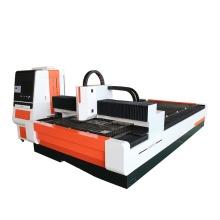 Máquina de corte a laser poderosa 1kw / 2kw / 3kw