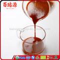 Горячий продавать сок goji дистрибьютор натуральные ягоды годжи годжи порошок