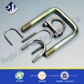 U bolt bending machine U bolt specifacations U bolt dimensions