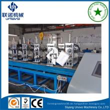 Garagentor Rollladen Rollmaschine