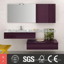 Modern toilet paper storage cabinet Hangzhou toilet paper storage cabinet