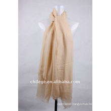 cashmere scarves shawls