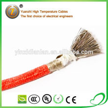 pure copper fire proof cable
